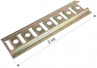 Loading Rail (AD-020055)