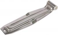 Hinge Long ESP (DE-460000)