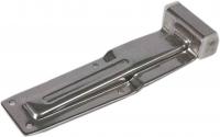 Hinge Long QD 4MM (DE-480101)