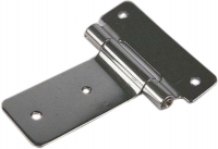 Hinge Flat Mediium Ventilation Door (DE-420003)