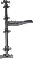 Locker INOX F-01 (FP-0800XX)