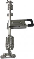 Lock TIR INOX ANTI-RACK C/T (FP-350016)