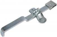 Locker TIR Zinc Plated F-14/4025 (FP-120214)