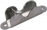 Retainor Zinc Plated Wide (FV-030001)