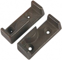 Melted Iron Retainer (PAIR) Encaster Locker (FV-030004)