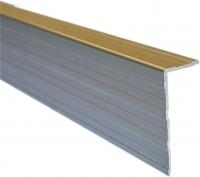 Aluminium Section 120X45 (PA-000002)