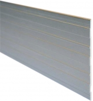 Aluminium Section Inside 200 (PA-000026)