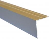 Aluminium Section Inside Back 73x93 (PA-000005)