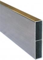 Aluminium Section Ruller (PA-000027)