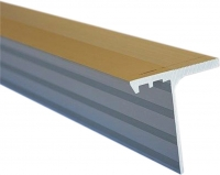 Aluminium Section Threshold (PA-000014)