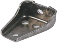 Chassis Base Long (SC-000002)