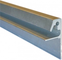 Perfile Aluminium Exterior Trasero (PA-000004)