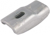 Chassi Base Zinc Plated (SC-000003)