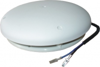Ventilador Eléctrico 12V (AD-020002)
